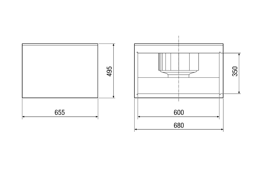 Dsk 31 4 Maico Centrifugal Fan Wiring Diagram Sound Insulated Channel Three