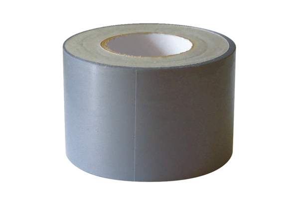 AK25-55 IM0011281.PNG Adhesive sealing tape, 25 m, 55 mm wide