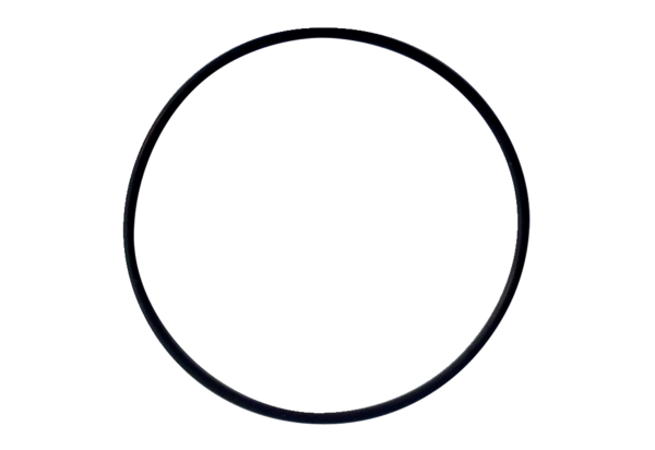FFS-V4OR IM0014865.PNG O-rings (valve gaskets) for the FFS-V4 air distributor, PU: 5 pieces, which may be required as spare part
