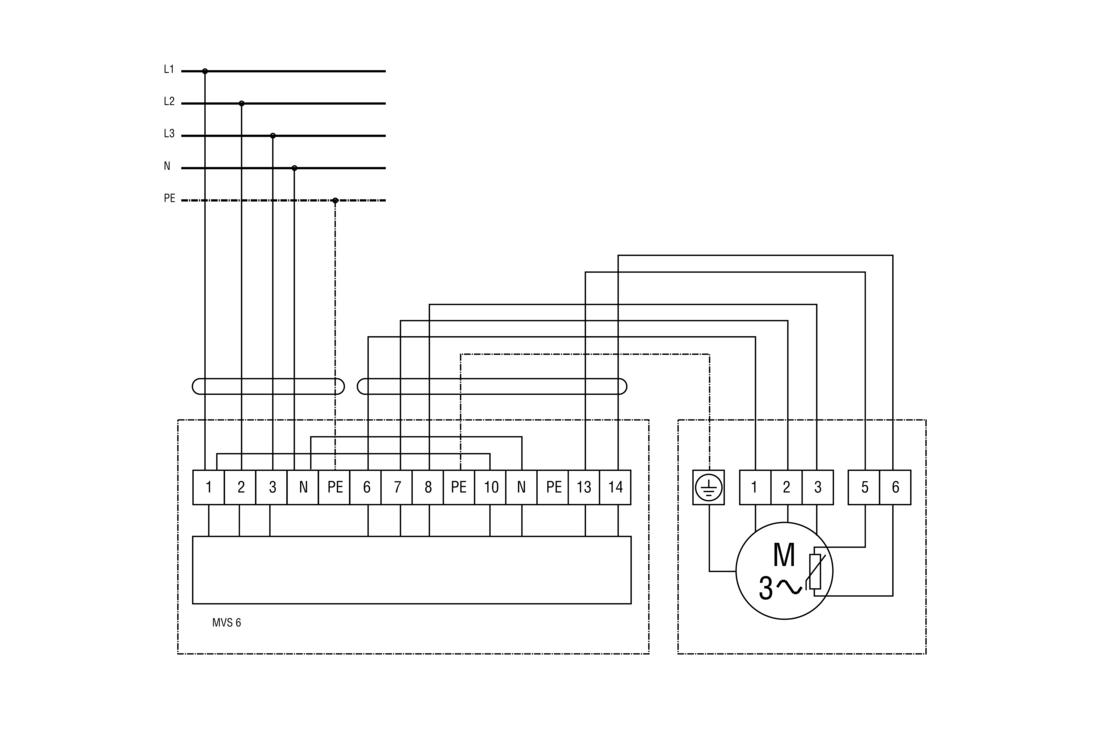Ptc Condensing Unit Wiring Diagram