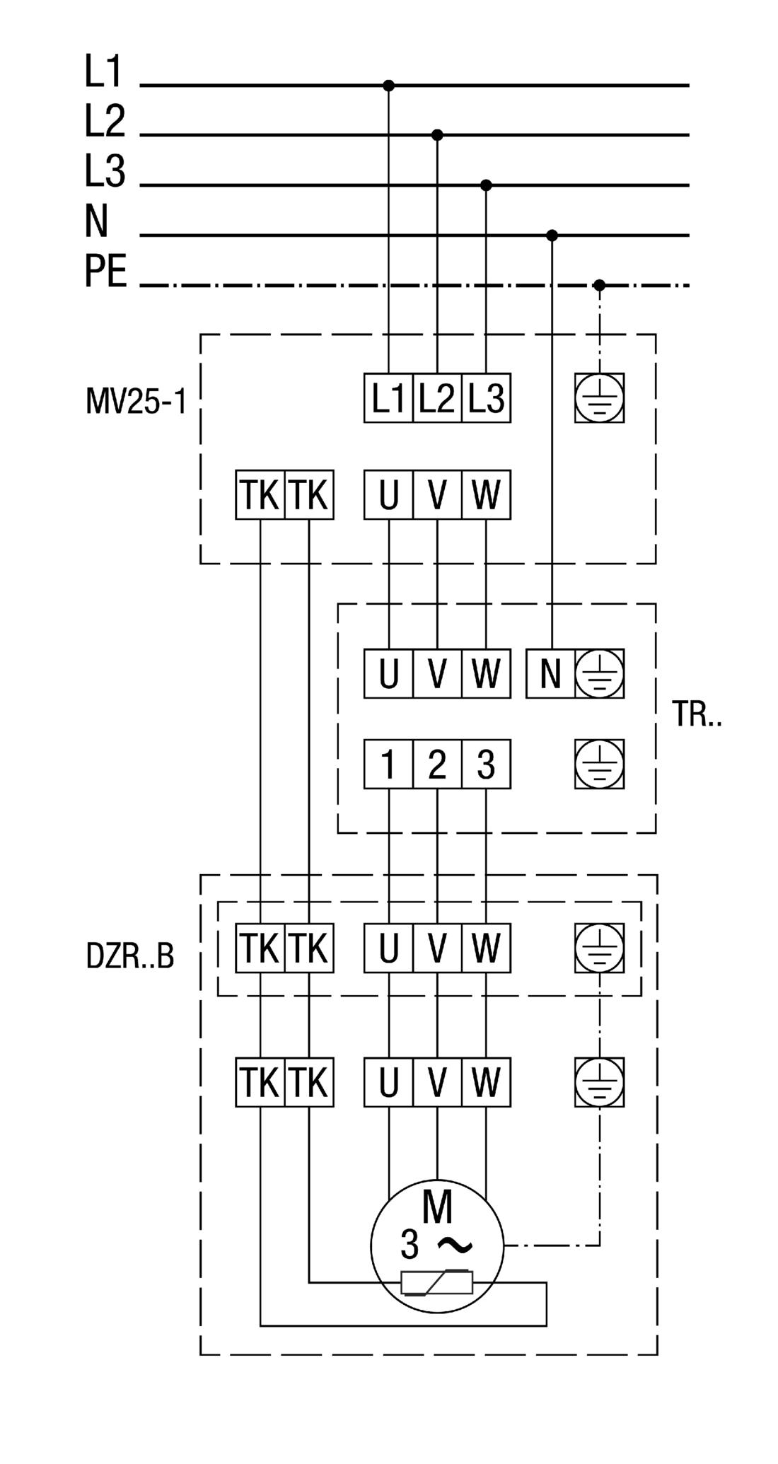 Dzr 56 4 B Maico Tk 80 Wiring Diagram