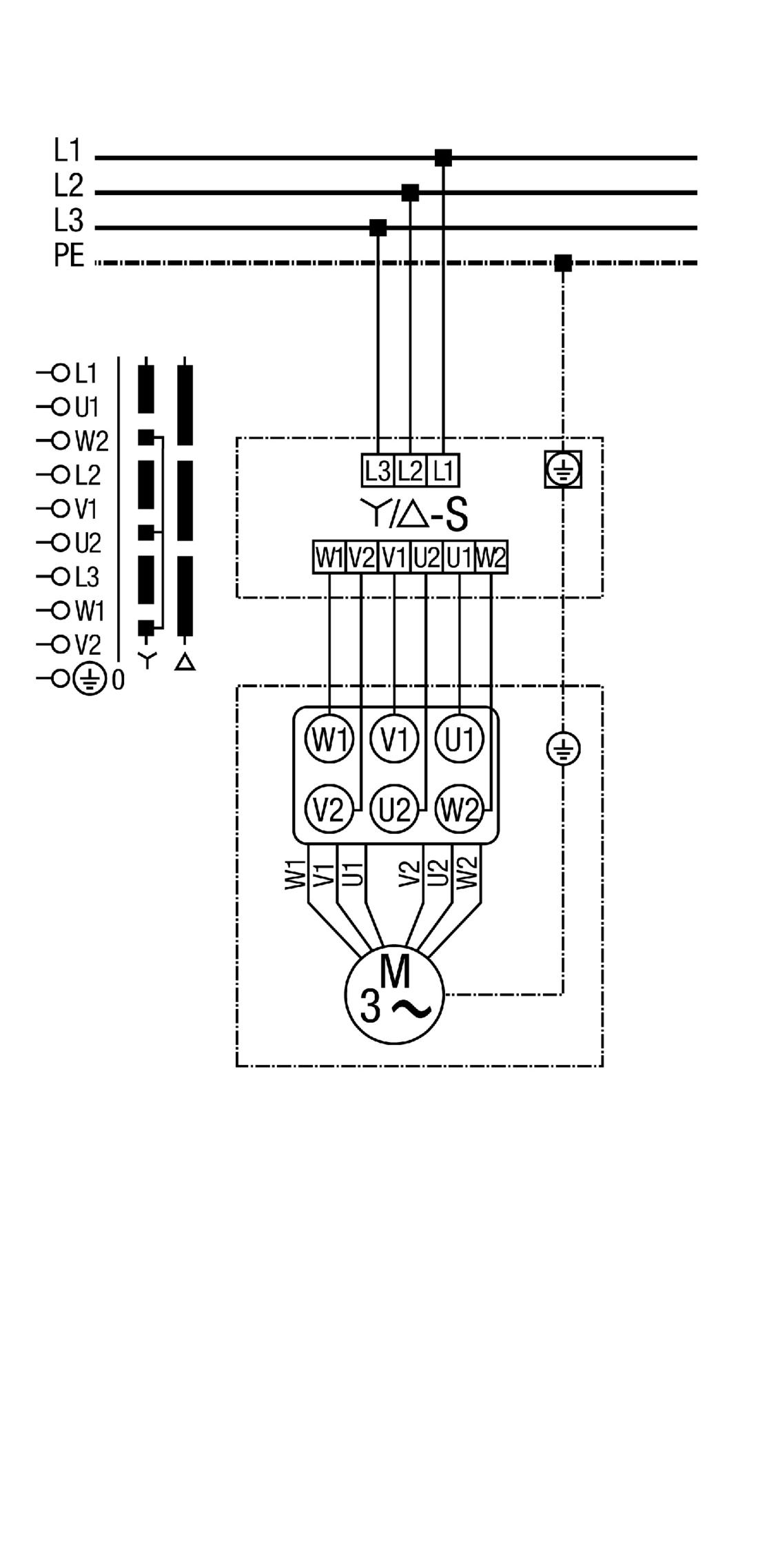 Details Isis Wiring Diagram Das 112 6