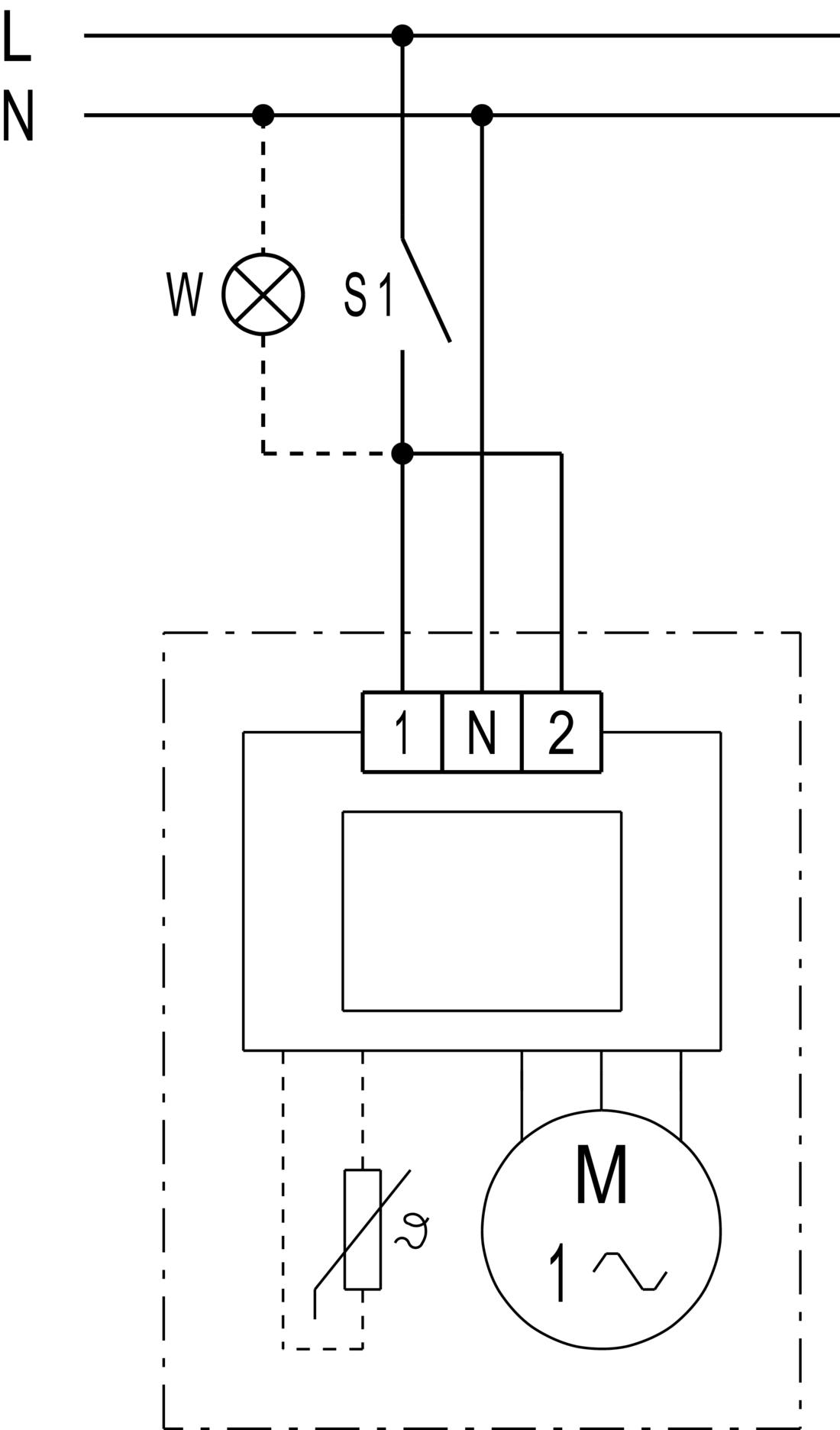 Bbe d82 sonic maximizer plugin au vst rtas