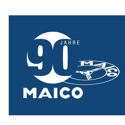 Spezialist Fur Ventilatoren Und Luftungslosungen Maico